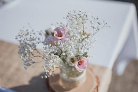 Wedding Planner, The Dazzling Weddings