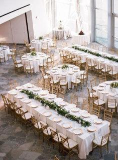 Wedding Planner, Unforgettable Wedding Planning