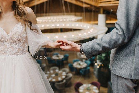 Свадебные Организаторы, Свадебное Агентство Анны Мороз