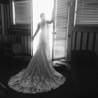 Wedding Planner, Less Stress Wedding, LLC