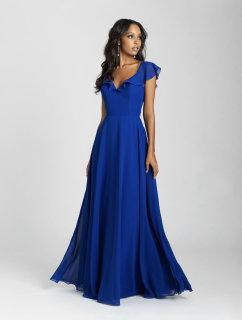 Wedding Dresses + Bridal Shops, Caccie's Bridal Closet