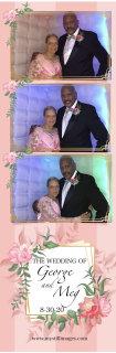 Photo Booth Rental, Still Image Photography, LLC