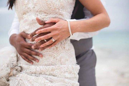 Wedding Planner, Pure Elegance Weddings & Events