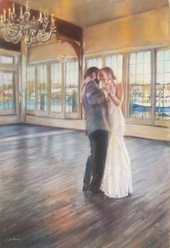 Favors & Gifts, Laura Balboni Fine Art