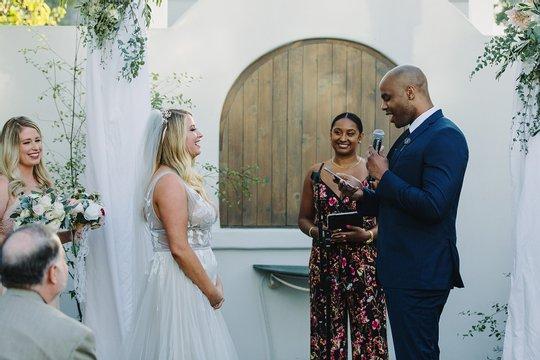 Videographer, South Florida Wedding Studio