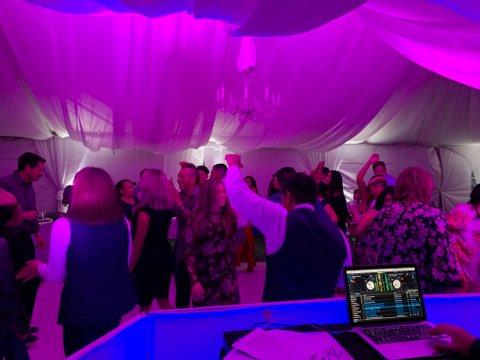 DJ, EverAudio