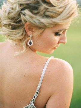 Hair Stylist & Salon, Aspen Mobile Hair